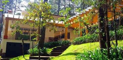 Casas Residenciales En Desarrollo Punta Sur