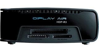 Asus O!play Hdp-r3 Air