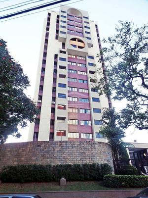 Apartamento À Venda Em Bonfim - Ap001371