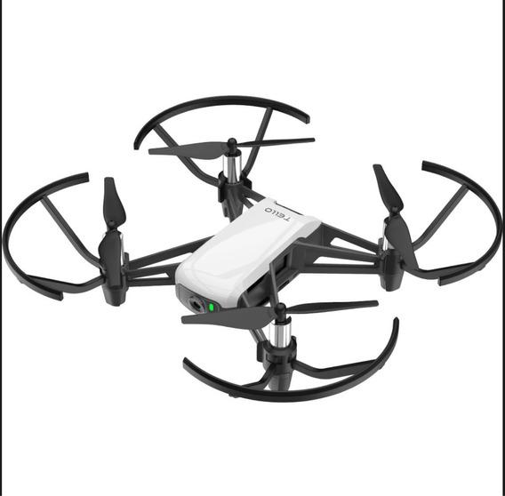 Drone Dji Tello + 1 Bateria Extra