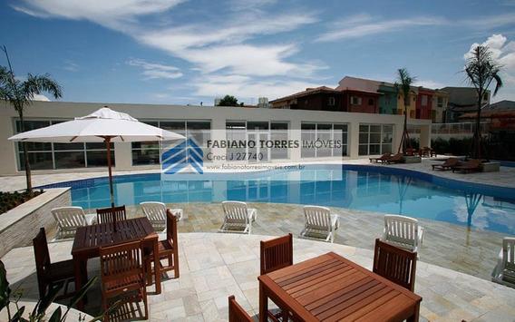 Apartamento Para Locação, Centro, 3 Dormitórios, 1 Suíte, 3 Banheiros, 2 Vagas - Roney_2-996609