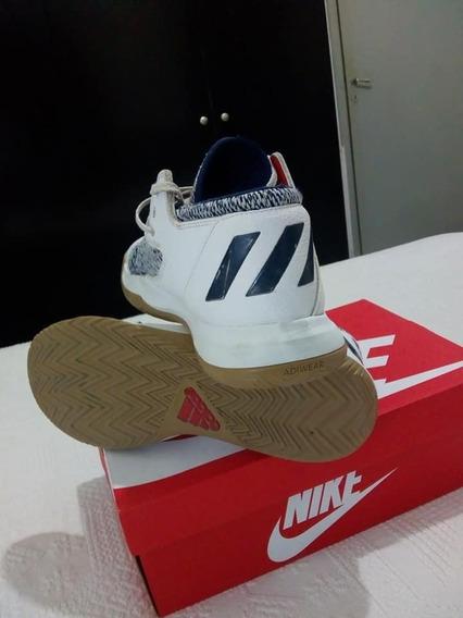 Zapatillas Adi Basquetbol Originales