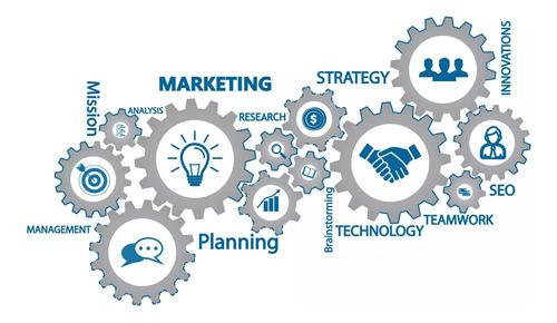 Market Comunicação Sua Empresa