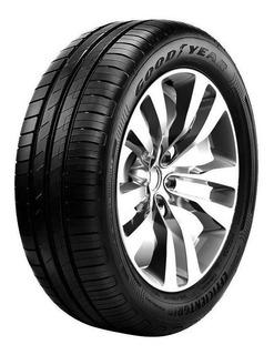 Neumático Goodyear EfficientGrip 205/60 R16 92W