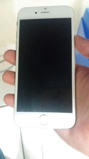 iPhone 6 64 Gb Cinza Espacial