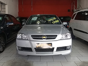 Chevrolet Astra 2.0 Sfi Gsi 16v Gasolina 4p Manual