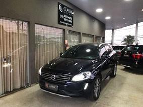 Volvo Xc60 Inscription 2.0 T5, Gcx4464