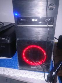 Pc Gamer Com I5, Gtx 750 Ti