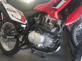 Motomel Skua 250cc .. 0km..super Precios Al Contado