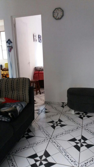 Apartamento - Valo Velho - 02 Dormitórios - Sheapav15981