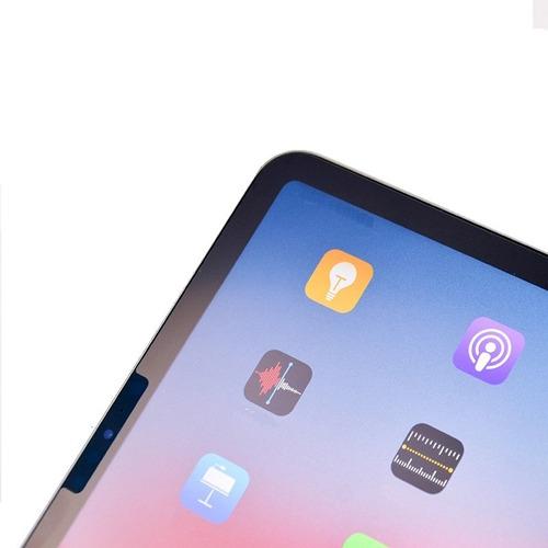Paperlike Protector Pantallla iPad Pro 12.9 2019 2020 Papel