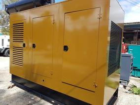 Generador Planta De Luz Kohler 300 Kw Garantizado Nacional