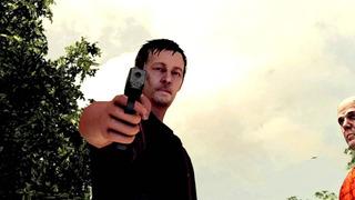 The Walking Dead Ps3 Original Juegos Digitales Entrega Hoy
