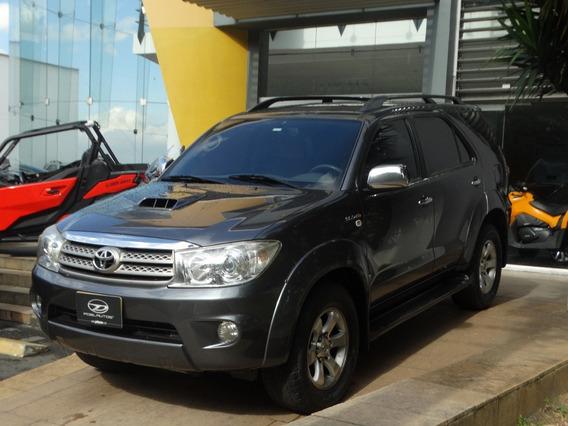 Toyota Fortuner Diesel