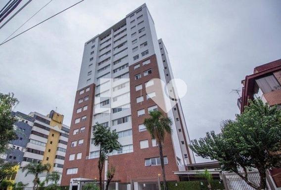 Apartamento - Santana - Ref: 42266 - V-58464444