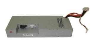 Fuente De Poder Para Lexmark C770 C772 C780 And C782