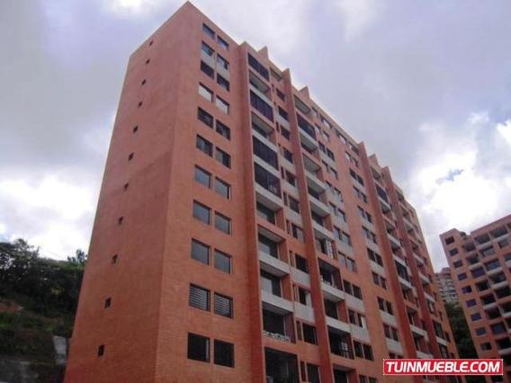 Apartamentos En Venta #18-10557 David Oropeza 04242806514