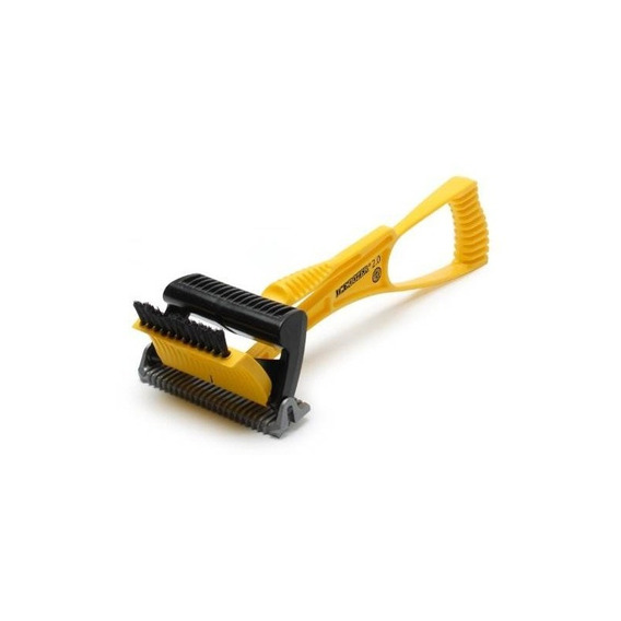 Innovation Factory Icedozer Plus 2.0 Rascador De Hielo, Hech