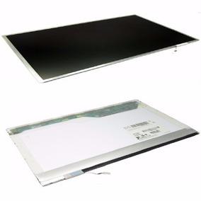Tela Notebook Positivo Neo Pc A1700 -