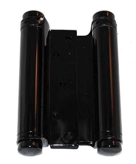Ultra Hardware 2.6mm 6 Pulgadas De Bisagra De Doble Acción P