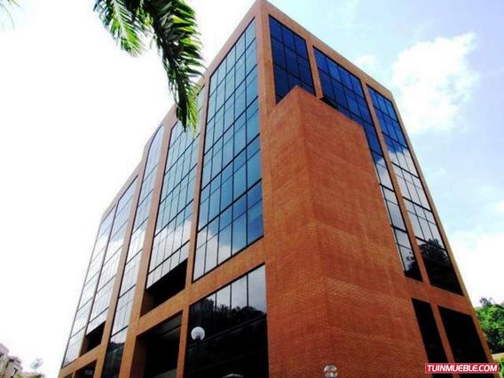 Oficinas En Alquiler Mls #17-14317