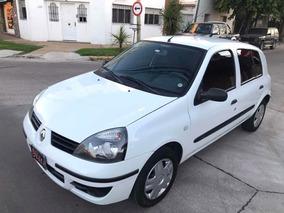 Renault Clio 2010 Full 1.2 Pack Plus