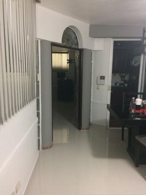 Rento Apartamento Estudio Amueblado Frente Al Homs
