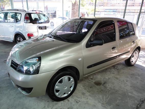 Renault Clio Pack Plus 5p 2011