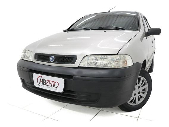Fiat Palio 1.0 Fire 8v 2003