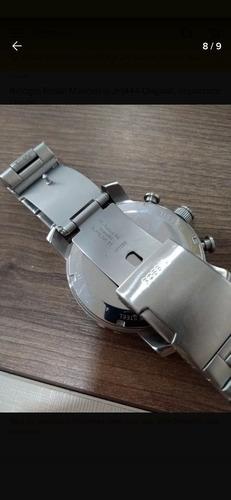 Relógio Fossil Original Modelo Jr1444