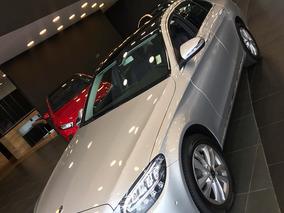 Mercedes-benz Clase C180 Avantgarde 2019