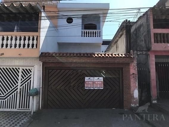 Casa - Ref: 08811