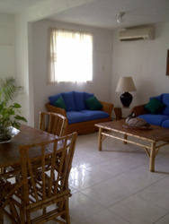 Renta / Venta Casa En Ixtapa, Equipada A 3 Minutos De Playa