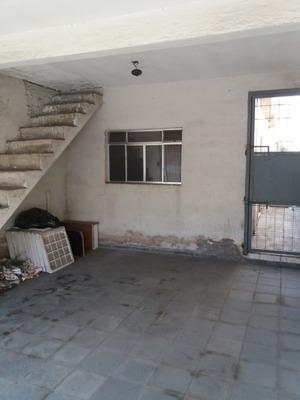 Imovel Com Duas Casas Para Renda