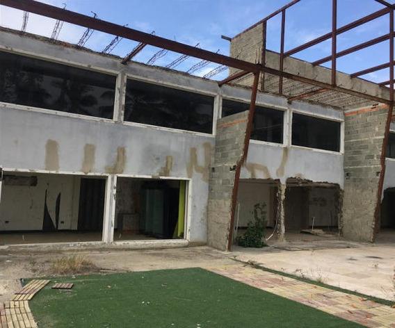 Casa En Venta Colinas Del Turbio Barquisimeto Lp