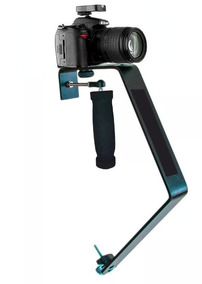 Stedicam Estabilizador Para Camera Canon Nikon Sony