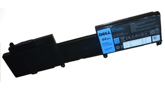 Bateria Para Notebook Dell Inspiron 14z 5423 2njnf Tpmcf