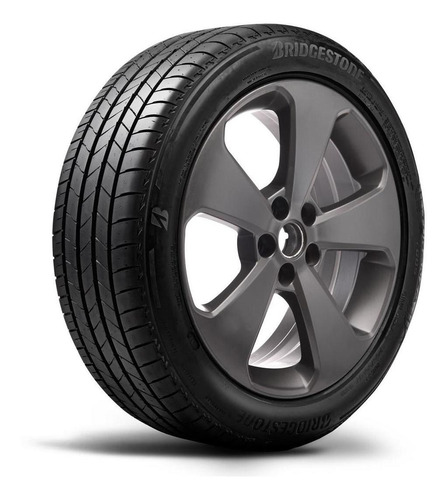225/45 R17 91w  Turanza T005 Bridgestone 18550006p
