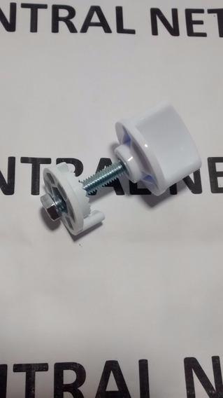 Borboleta/parafuso Para Ventilador Mondial 30cm Original
