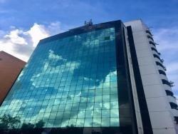 Apartamento Tipo Estudio En La Viña 43m2 1h,2b,1p Ref 20.800