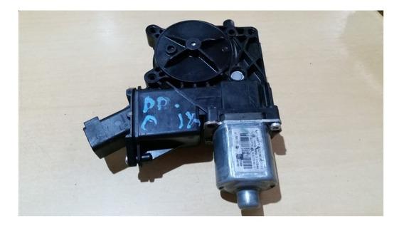 Motor Vidro Elétrico - Onix Dianteiro Direito