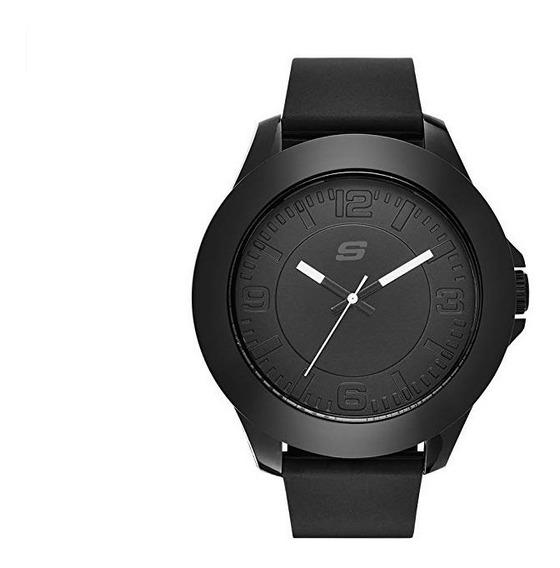 (oferta) Reloj Skechers Para Hombre Sr5008
