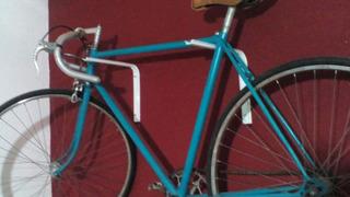 Bicicleta Diamant Alemana Año 40
