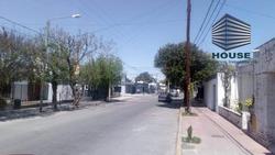 Bº Villa Argentina - Garaje Doble - Ambientes Amplios
