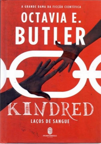 Kindred - Lacos De Sangue - Edicao De Luxo