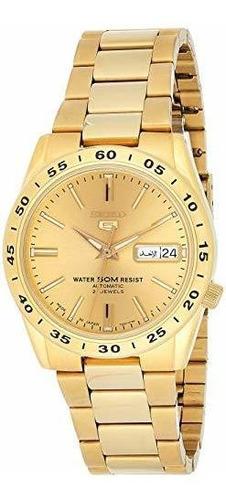 Relógio Masculino Seiko Modelo Snke06