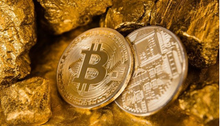 Bitcoin Invierte Sin Comision