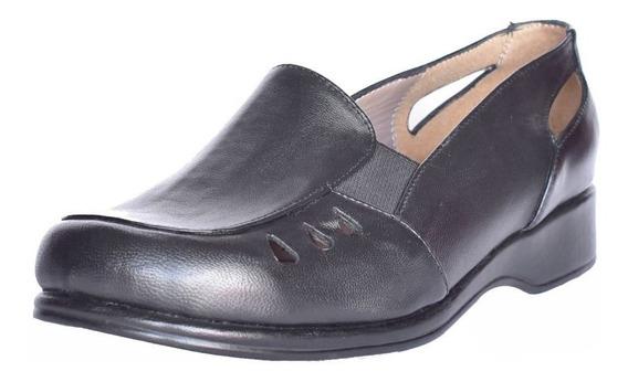 Zapatos Especializado Para Pie Con Juanetes O Artritis Mujer