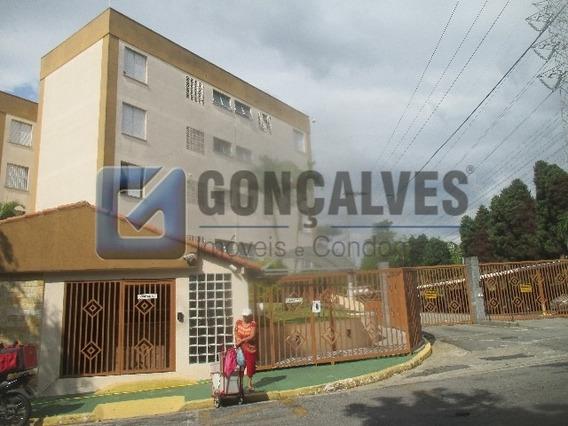 Venda Apartamento Sao Caetano Do Sul Sao Jose Ref: 135185 - 1033-1-135185