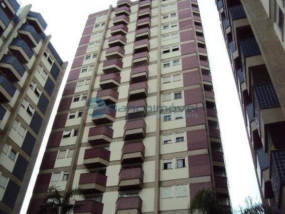 Apartamento - Ap01167 - 4297663